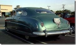 50's Hudson