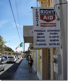 Right Aid-Right On