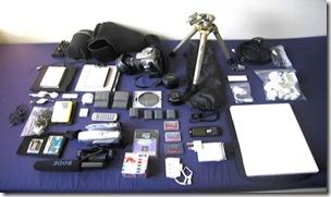 photo from Nomadicmatt.com