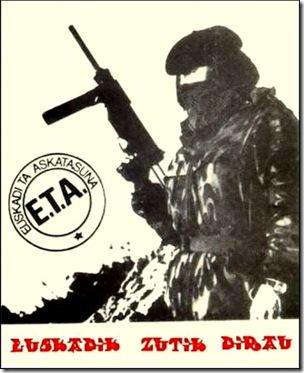 ETA poster