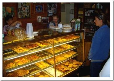 cc bakery goods
