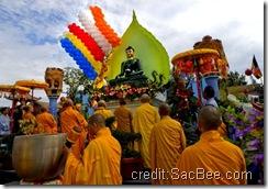 jade buddha sacbee