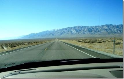 straight road3