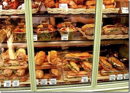 montmartre sandwiches