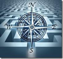 travel maze