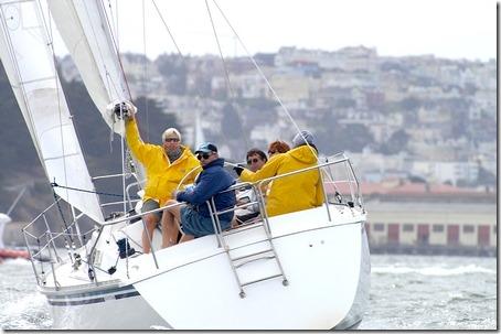 frank sailing2 9-18-04