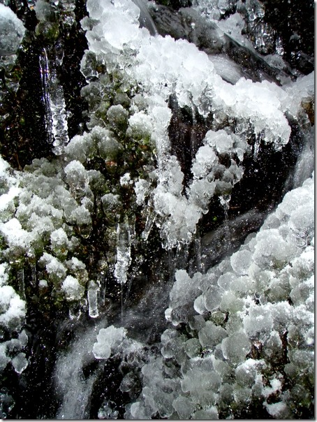 ice balls