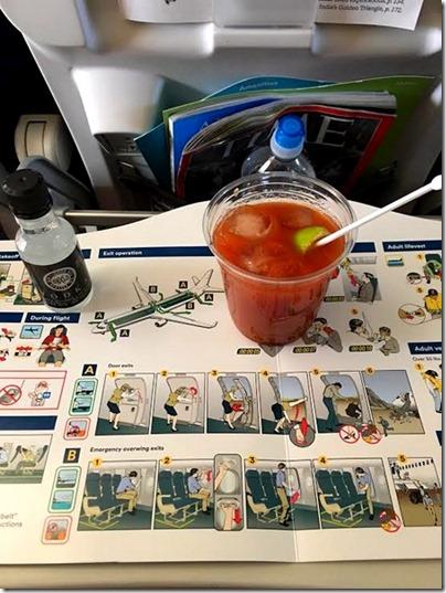 Maui exit drink4